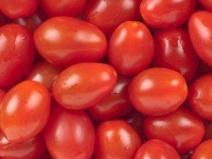 עגבניות שרי תמר - ירקות אורגניים, ייעוץ תזונתי